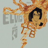 cd_deluxe_cover_elvis-at-stax_2012_05_30