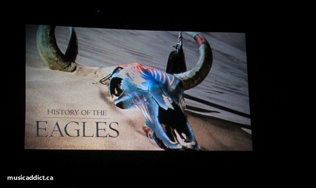 Eagles2013-01
