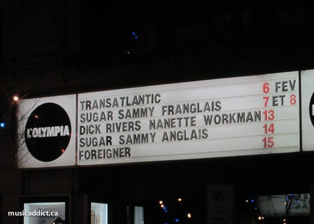 Transatlantic-01
