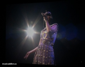 Katy Perry -11