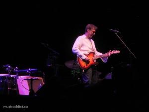 Tom Petty 2014 - 001