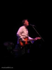 Tom Petty 2014 - 002