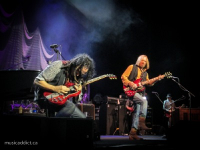 Tom Petty 2014 - 010